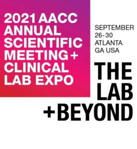 2021 AACC small banner graphic